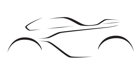 El siguiente paso para Aston Martin será…construir motocicletas