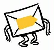 google gmail priority inbox correo importante