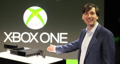 Xbox One apuesta por los juegos: mil millones de inversión y ayuda a desarrolladores independientes