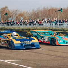 Foto 6 de 15 de la galería bugatti-veyron-y-porsche-917 en Motorpasión México