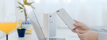 La polémica de las baterías degradadas y el rendimiento en los iPhone: todo lo que sabemos hasta ahora