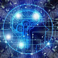 Debemos empezar a plantearnos cómo relacionarnos con las inteligencias artificiales