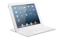 Archos Design quiere ayudarnos a ser más productivos con el iPad