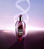 365 Cellular Elixir de Lancaster: protección y reparación del ADN de la piel
