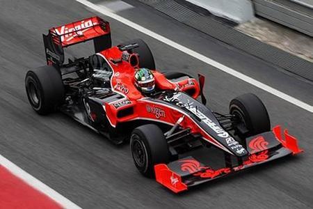 f1_virgin-racing-necesita-muchos-kilometros-todavia-para-mejorar.jpg