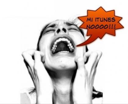 """Truco: utiliza la etiqueta Grupo de iTunes como """"backup"""" de tu clasificación"""