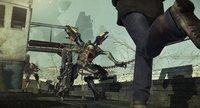 Insomniac se despide de 'Resistance'. Sony buscará a otra desarrolladora