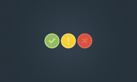 Las notificaciones de iOS, su importancia y porqué Apple tiene que replantear sus ajustes