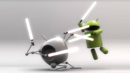 La historia se repite: Google Play gana en descargas, pero la App Store gana en ingresos