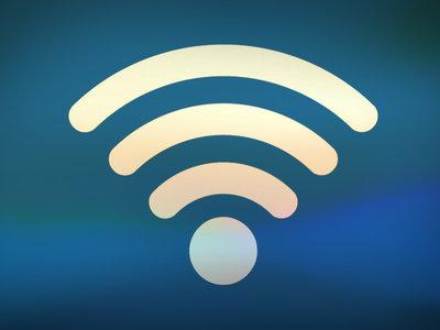 Cómo compartir la contraseña WiFi con un iPhone o iPad si no te la sabes