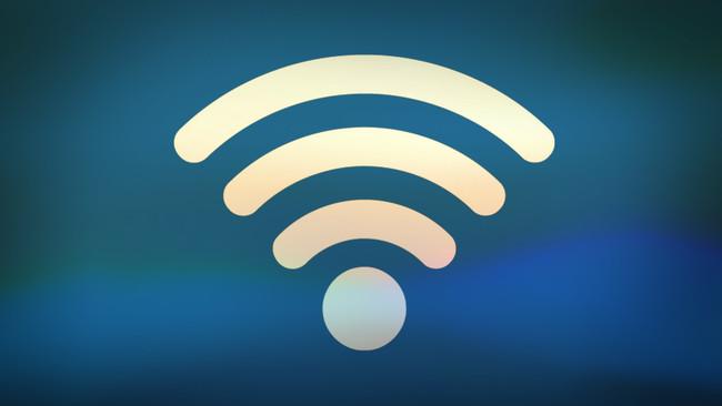 Cómo compartir la contraseña Wifi