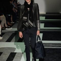 Foto 13 de 15 de la galería gucci-primavera-verano-2010-en-la-semana-de-la-moda-de-milan en Trendencias Hombre