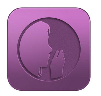 Tu Whisper no es igual al mío: nueva versión de la app de secretos