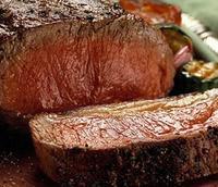 La carne de vacuno Argentina pierde puesto en el ranking de exportación