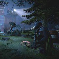 Todos los detalles de la jugabilidad de Mutant Year Zero: Road to Eden en un completo gameplay de 20 minutos