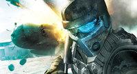 'Ghost Recon: Future Soldier': diario de desarrollo sobre animaciones y sistema de cobertura