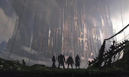 Aquí tienes todos los vídeos y grandes anuncios de la conferencia de Square Enix [E3 2018]
