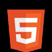 HTML5 como estándar estará finalizado en 2014