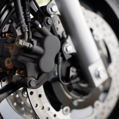 Foto 15 de 18 de la galería yamaha-xj6-otra-naked-para-2009 en Motorpasion Moto