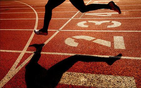 20 formas de ganar en los negocios
