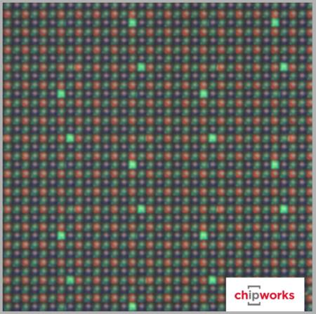 focus_pixels-3.png
