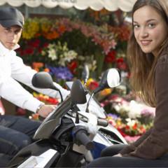 Foto 6 de 31 de la galería derbi-rambla-polivalente-ciudadana-y-deportiva en Motorpasion Moto