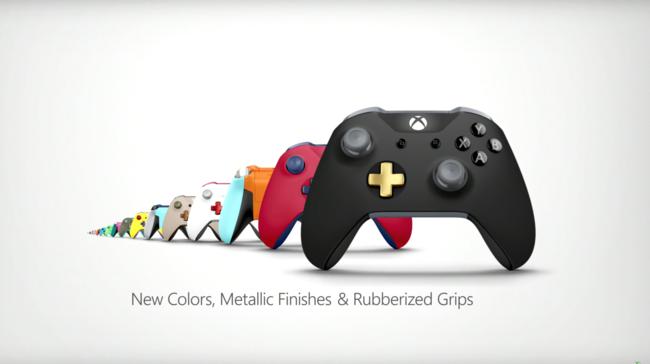 Xbox Design Lab Ii
