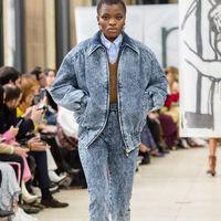 Clonados y pillados: era de esperar que alguien clonara la chaqueta de Miu Miu