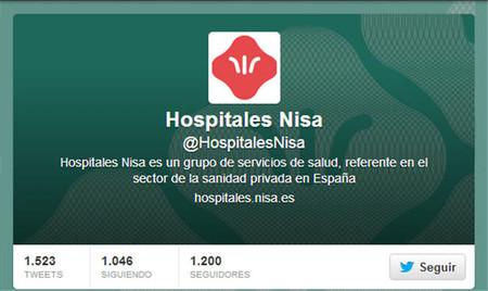 Encuentro digital en Twitter sobre gastroenterología infantil
