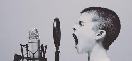 Decir palabrotas no es malo: es signo de inteligencia