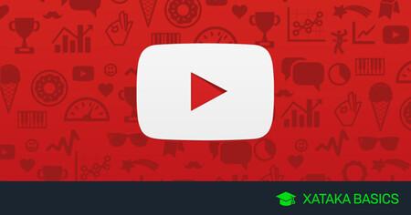 YouTube Premium Lite: cuánto cuesta y en qué se diferencia del resto de planes