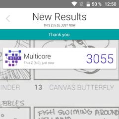 Foto 4 de 13 de la galería benchmarks-umi-z en Xataka Android