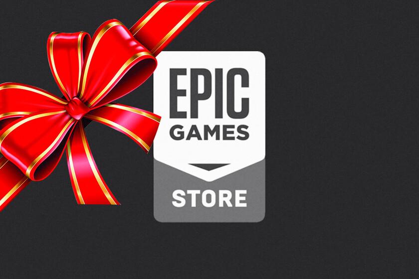 Esta semana, Epic Games solo ofrece un juego; pero no te vengas abajo porque Yoku's Island Express es mejor de lo que parece
