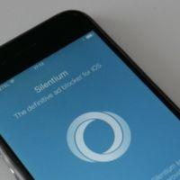 Silentium, uno de los primeros bloqueadores de contenido que llegarán junto a iOS 9