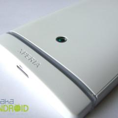 Foto 6 de 50 de la galería sony-xperia-s-analisis-a-fondo en Xataka Android