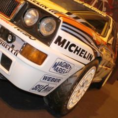 Foto 20 de 119 de la galería madrid-motor-days-2013 en Motorpasión F1