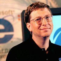 Microsoft, 10 años después de que la UE pusiera fin a la persecución por la investigación antimonopolio