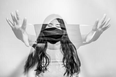 Lorena Velasco Cuarentena Proyecto