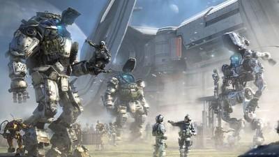 Ahora sí que compensa comprar todos los DLC de Titanfall con estas ofertas de Xbox Live