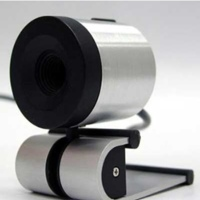 Mustek Si302A, webcam de diseño