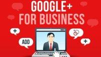 La restrictiva API de Google+ y la supuesta crisis económica de Twitter, repaso por Genbeta Social Media