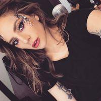 ¡Alerta! Nuevo cambio de look  de Lady Gaga