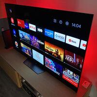 Android TV en versión x86 existe: ya es posible convertir un viejo PC en una Smart TV
