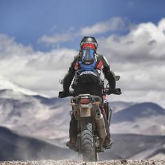 Foto 7 de 22 de la galería honda-crf1000l-africa-twin-record-de-altitud en Motorpasion Moto