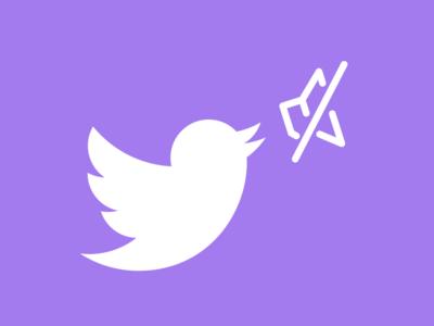 Twitter ofrece más herramientas para combatir a los trolls