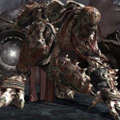 Foto 2 de 16 de la galería 021008-gears-of-war-2 en Vida Extra