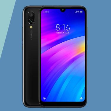 De Redmi 6 al Redmi 7: todo lo que ha cambiado en la gama de entrada de Xiaomi