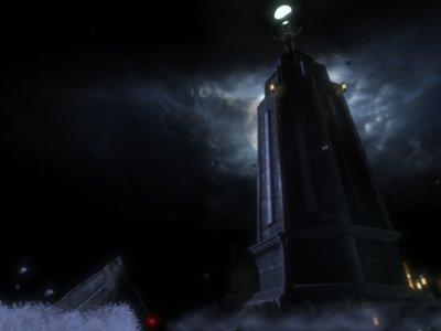 La jugabilidad de BioShock: The Collection al detalle en tres completos vídeos