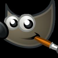 11 webs y canales de Youtube para aprender GIMP desde 0 hasta nivel experto