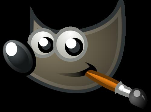 GIMP: 11 webs y canales de Youtube para aprender desde 0 hasta nivel experto